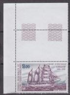 """TAAF 1984 Ship """"Gauss"""" / Nordposta 1v ** Mnh (32419B) - Luchtpost"""