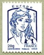 Neuf FRANCE YVERT N° 4780 - France