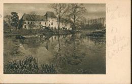 Villers N 80.391 - France