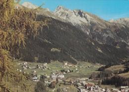 CPM   /  TYROL   /  ST ANTON - St. Anton Am Arlberg