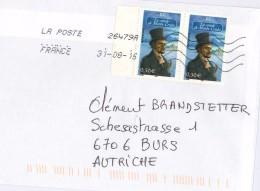 Le Comte De Monte Cristo Graf Montechristo Dumas - Frankrijk