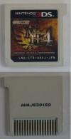 Nintendo 3DS Japanese : Monster Hunter 4 ( LNA-CTR-AH4J-JPN ) - Electronic Games
