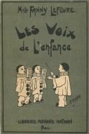 BELLE ILLUSTRATION ANCIENNE - GEO GIGAROTTE -1908 - CARTONNAGE LEGER (17 X 25 Cm) -BELLE PIECE à ENCADRER - Altre Collezioni