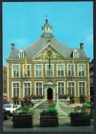 HASSELT - Stadhuis - Hôtel De Ville - Non Circulé - Not Circulated - Nicht Gelaufen. - Hasselt