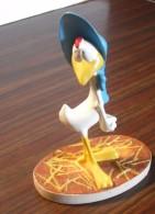 Figurine MISS PRISSY - Warner Bros - Figurines