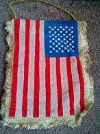 "ULTRA RARE FLAG USA CHANGE TOURNAMENT SWIMMING 1970""S USED - Swimming"