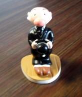 Figurine EGGHEAD - Warner Bros - Figurines