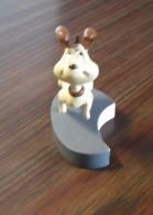 Figurine CHIEN CHESTER - Warner Bros - Figurines