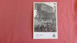 RPPC  Savoy Hotel   England> London ----------- ------------ref 2346 - London