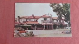 Kenya   Tea Hotel  Kericho  Kenya---ref 2346 - Kenya