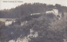 Grad Vojnik , Schloss Lemberg Bei Neuhaus , Dobrna - Slovénie