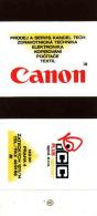 Czechia Boites D'allumettes Poêlon, Mint Matchbox Skillet, Bratpfanne, Canon + Matériel De Bureau + Quipement Médical - Boites D'allumettes