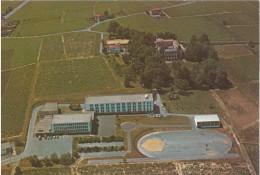 CPM 69 - Belleville En Beaujolais - Collège Agricole Et Viticole - Château De Bel Air - Belleville Sur Saone