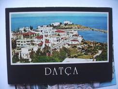Turkije Turkey Datca - Turkije