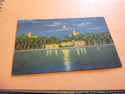 Palm Beach - Palm Beach