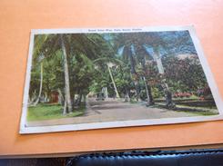 Palm Beach Royal Way - Palm Beach