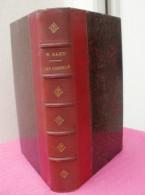 René BAZIN Les OBERLE Edition Calmann Levy En 1901 - Livres, BD, Revues