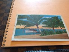 Palm Beach En L état South Bridge - Palm Beach