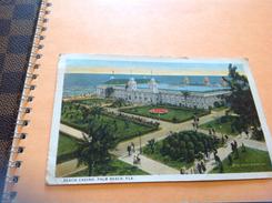 Palm Beach Casino - Palm Beach
