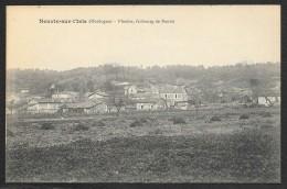 NEUVIC Sur L´ISLE Planèze Faubourg De Neuvic () Dordogne (24) - Autres Communes