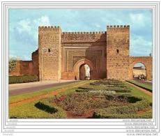 MEKNES BAB LAKHMIS - Meknès