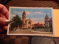 Ohio St John S Catholic Church - Non Classés