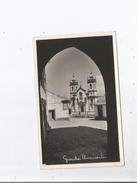GUARDA MISERICORDIO - Guarda
