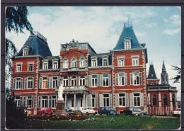 BOIS DE BREUX Clinique ND Des Bruyeres - Fléron