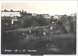LESEGNO VIAGGIATA FG - Cuneo