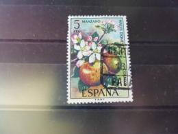 ESPAGNE TIMBRE YVERT N°1902 - 1931-Aujourd'hui: II. République - ....Juan Carlos I