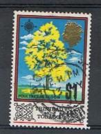 Trinidad En Tobago Y/T 244 (0) - Trinité & Tobago (1962-...)