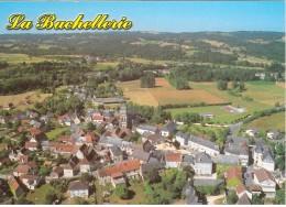 CPM 24 - La Bachellerie - Vue Générale - France