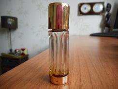 RAPHAEL REPLIQUE - Miniatures Modernes (à Partir De 1961)
