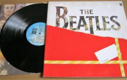 THE BEATLES -20 GREATEST HITS 1982 -EMI 1076741 (150616) - Disco, Pop