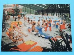 ERPERHEIDE 5 ***** Bungalowpark () Anno 1987 ( Zie Foto Voor Details ) !! - Peer
