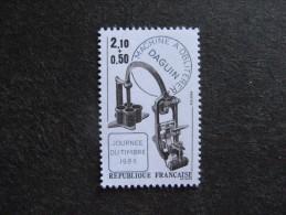 TB N° 2362. Neuf XX. - Frankreich