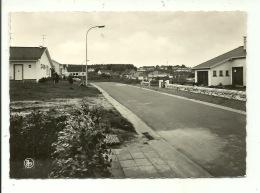 Alsemberg Wijk Ingendaal - Beersel
