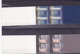 ISLANDE:phares: Y&T : Carnet 933**934** - Carnets