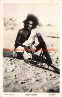 1963 Fuzzy Wuzzy - Soudan