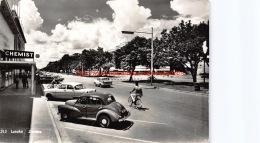 1968 Lusaka Zambia - Zambie