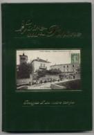 69 - LOIRE-SUR- RHONE - IMAGES D'UN AUTRE TEMPS - Rhône-Alpes