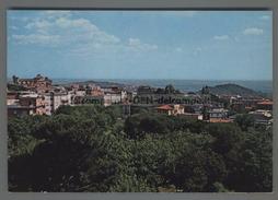 A443 GENZANO DI ROMA PANORAMA - Altre Città