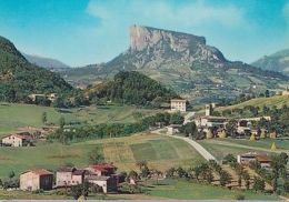 ITALIA - CASTELNUOVO DE' MONTI (RE) - PIETRA DI BISMANTOVA (2) - CARTOLINA NUOVA - Reggio Nell'Emilia