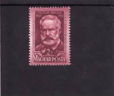 Hongrie 1952 - Yv.no.P.A.133  Neuf**