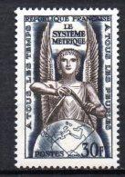 France   N° 998  Neuf  XX  MNH , Cote :   6,00 €  Au Quart De Cote - France