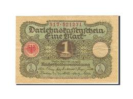 Allemagne, 1 Mark, 1920, KM:58, 1920-03-01, SUP - [ 3] 1918-1933 : Weimar Republic