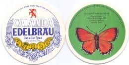 #D118-119 Viltje Calanda - Sous-bocks