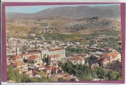 NAZARETH .- Général View - Cartes Postales