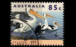 AUSTRALIEN AUSTRALIA [1994] MiNr 1395 ( OO/used ) Tiere