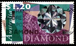AUSTRALIEN AUSTRALIA [1996] MiNr 1594 ( O/used )
